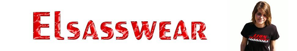 Elsasswear / R&W